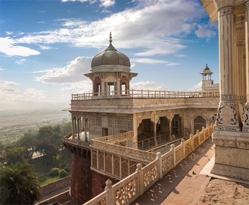 gratuit datant Agra rencontres pour les professionnels Edimbourg